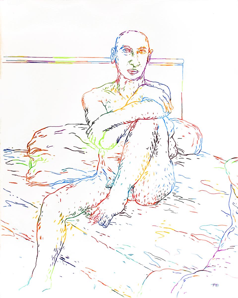 JEAN YVES-60X75 2013